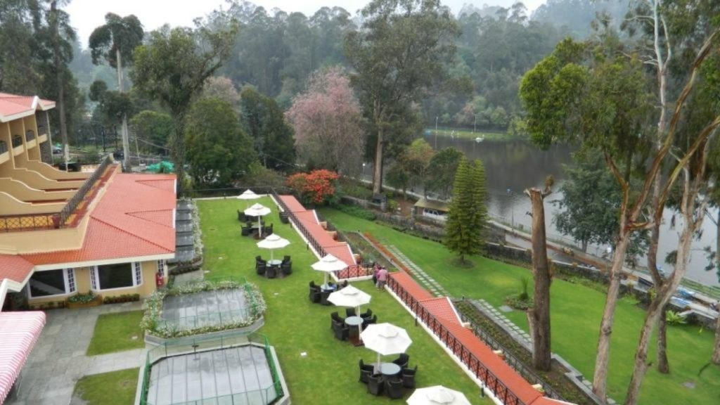 costly kodaikanal resorts (2)
