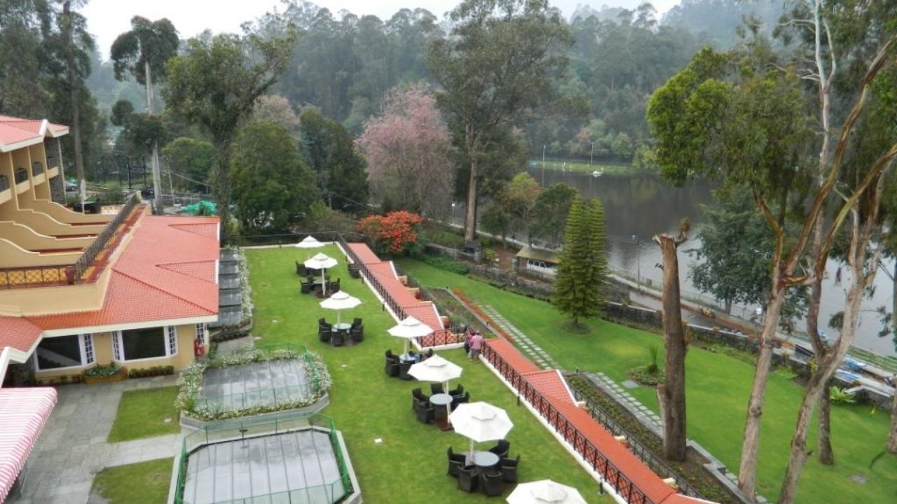 costly kodaikanal resorts (2)