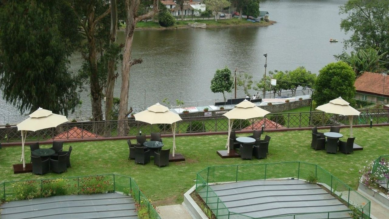 costly kodaikanal resorts (3)