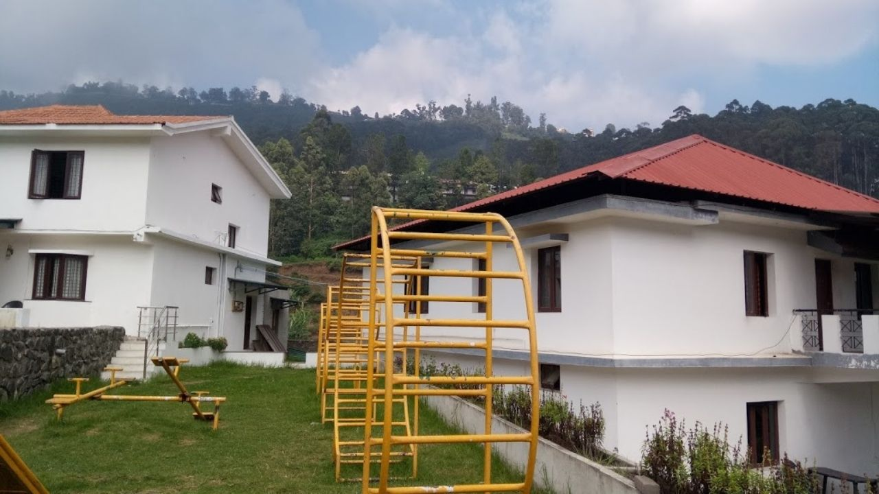 kodaikanal budget cottages (1)
