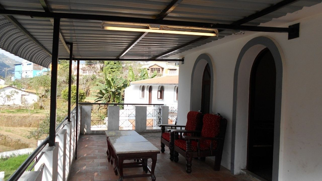kodaikanal budget cottages (2)